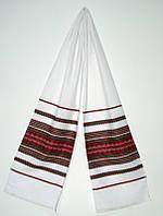 Свадебный рушник, модель №04