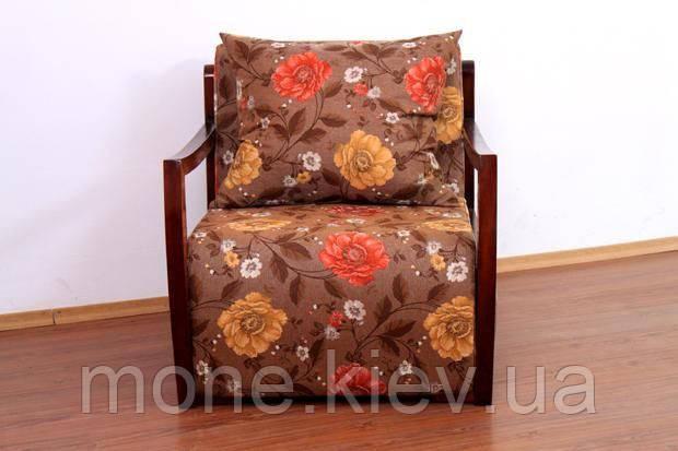 """Кресло """"Донато"""" с подушкой"""