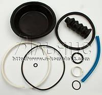 Ремкомплект передней тормозной камеры КамАЗ (арт. 3709)