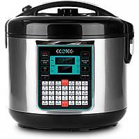 Мультиварка Ecotec EC-MC5010