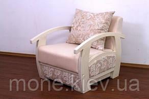 "Кресло ""Делайн"" с подушкой, фото 2"