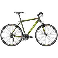 """Велосипед Bergamont 2018 28"""" Helix 3.0 (5663-056) 56см (ОРИГИНАЛ)"""