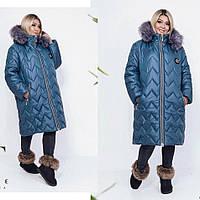 Пальто морское оптом в Украине. Сравнить цены 56bc508630f41