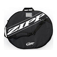Чехол для колес Zipp AM ZIPP BAG DOUBLE WHEEL (ОРИГИНАЛ)