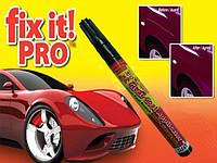 Ручка-карандаш для удаления царапин и сколов с авто Simoniz Fix It Pro (Фикс Ит Про)