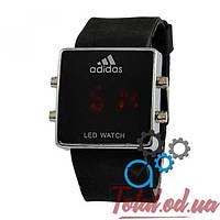 Adidas SSB-1063-0016