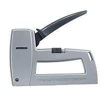 Степлер ручной Truper  0458