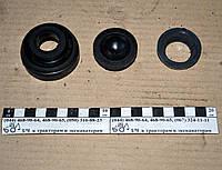 Ремкомплект наконечника МТЗ без пальца
