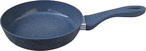 Алюминиевая сковорода с антипригарным покрытием Maxmark MK-FP4322G