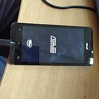Мобільні телефони -> Asus -> ASUS ZenFone Max ZC550KL  -> 2