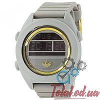 Adidas SSE-1063-0022