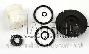 Ремкомплект ручного тормоза КамАЗ (арт. 3717)