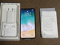 Мобільні телефони -> Aphone -> Х 64g -> 1+