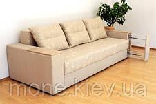 """Диван кровать """"Симфония""""  с подушками, фото 3"""
