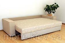 """Диван кровать """"Симфония""""  с подушками, фото 2"""