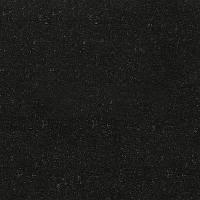 Гранит Габбро 300х300х20 гранитная плитка облицовочная фасадная на стену производство с завода