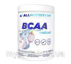 All Nutrition  BCAA Instant 400 g