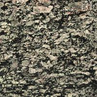 Софиевский гранит SOPHIYVSKY 600х300х30 гранитная плитка термо обработка на пол и стену