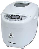 Печь для хлеба First 5152-GR 750-1250г, 850W