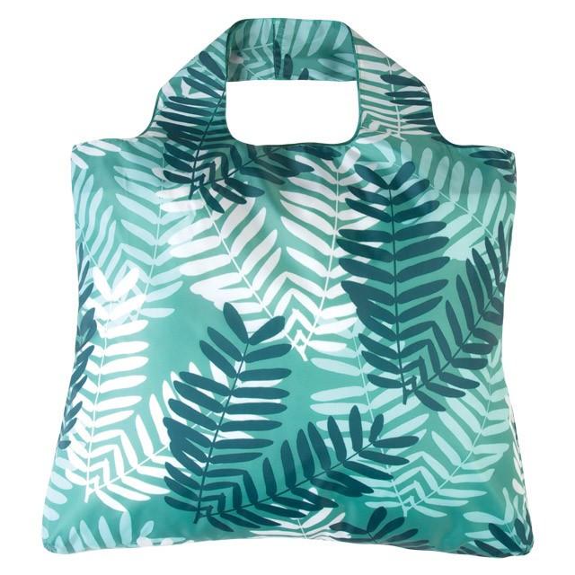 Сумка для покупок Envirosax (Австралия) женская  BO.B2 сумки шоппер женские