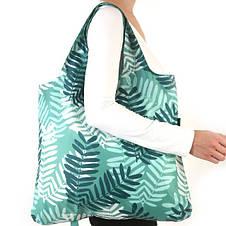 Сумка для покупок Envirosax (Австралия) женская  BO.B2 сумки шоппер женские, фото 3
