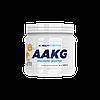 All NutritionПредтренировочники, NOAAKG300 g