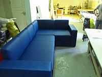 Диван угловой, мягкая мебель для дома купить в Украине Киеве, фото 1