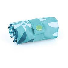 Дизайнерская сумка тоут ENVIROSAX женская  BO.B2 модные эко сумки женские, фото 2