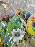 Набір пасхальні яйця №2 (Собор), фото 4