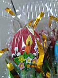 Набір пасхальні яйця №2 (Собор), фото 6