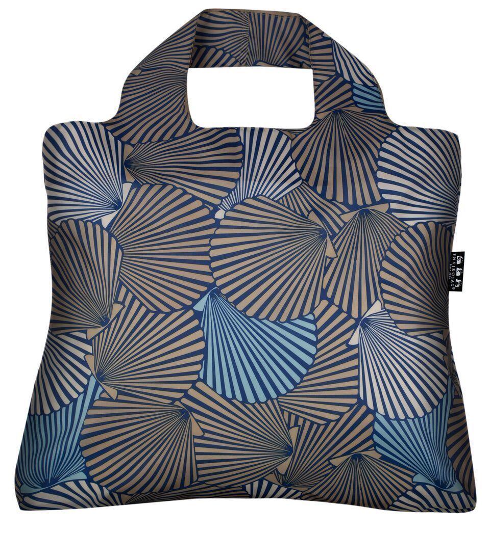 Дизайнерская сумка тоут Envirosax женская  ML.B2 модные эко сумки женские