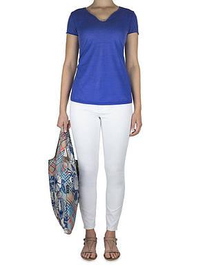 Дизайнерская сумка-тоут Envirosax женская  ML.B3 модные эко-сумки женские, фото 3