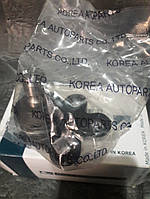 Шаровая опора Авео (T300) (11-) KAP, фото 1