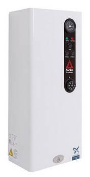 Котел электрический Tenko стандарт (Grundfos) CKE-G 4,5 кВт 380 В