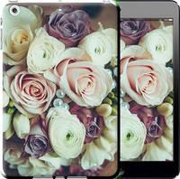 "Чехол на iPad mini Букет роз ""2692c-27-16132"""