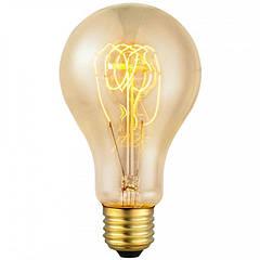 Фонари, светильники, датчики