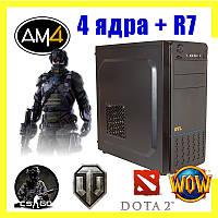 Игровой компьютер PowerOn 3209