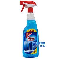 Средство для мытья окон GUT&GUNSTIG Glas Reiniger 1л