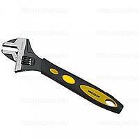 Разводной ключ RG 200 PROXXON №23 990