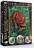 Алмазная живопись (мозаика) Роза Данко Тойс DM-02-08