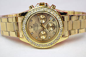 Женские часы Rolex Oyster Perpetual Lady Datejust