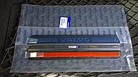 Молдинг и накладки порога  XC 70 Volvo S80 8659961