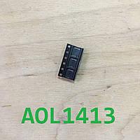 Микросхема AOL1413 / 1413