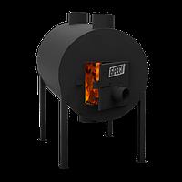Печь Брест – огромный ассортимент моделей дровяных отопительных приборов от производителя