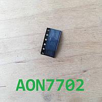 Микросхема AON7702 / 7702