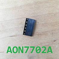Микросхема AON7702A / 7702A