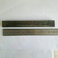 Шпоночный материал  М  25х14х200 (м)