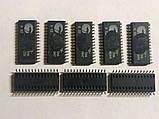Мікросхема Для CAN CLIP RLT2002 - CY7C65113-SC CYPRESS USB HUB прошиті з заводу ., фото 3