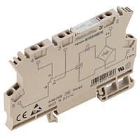 MCZ R 110VDC Релейный модуль