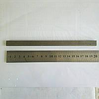 Шпоночный материал  М  12х8х200 (м)